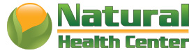 Natural Health Center Logo